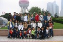 ShangHai_004