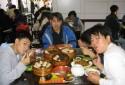 ShangHai_007