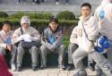 ShangHai_013
