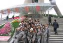 ShangHai_017