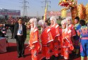 ShangHai_031