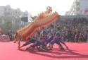 ShangHai_033