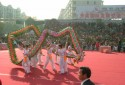 ShangHai_038