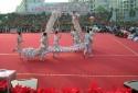 ShangHai_046