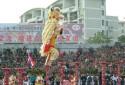 ShangHai_048