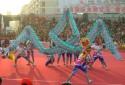 ShangHai_051