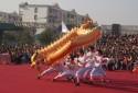 ShangHai_056