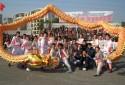 ShangHai_069
