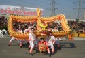 ShangHai_071
