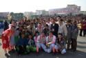ShangHai_074