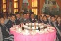 2006-CHINA009