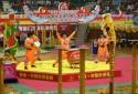 2006-CHINA039