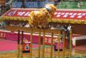 2006-CHINA041