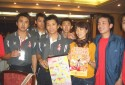 2006-CHINA062