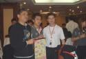2006-CHINA064