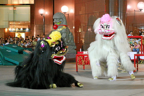ab554c289 09-2008 National Northern Lion Dance Championship « Wenyang Sports ...