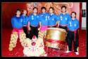 28 - East Malaysia Yick Nam