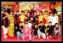 42 - China Hu Nan University