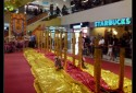 03 Pre CNY Centre Point Taiwan Wenyang