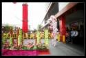 15 2009 Pre CNY Jurong Point Wenyang