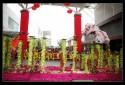 27 2009 Pre CNY Jurong Point Wenyang