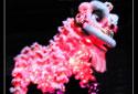 LED Lion Dance (Ver.2009)