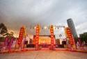 Huayi 2010 opening 10