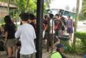 18th-20th-FEB-sibu-island-retreats_002_resize