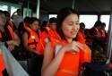 18th-20th-FEB-sibu-island-retreats_005_resize