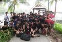 18th-20th-FEB-sibu-island-retreats_007_resize