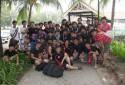 18th-20th-FEB-sibu-island-retreats_009_resize