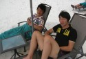 18th-20th-FEB-sibu-island-retreats_011_resize