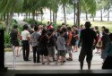 18th-20th-FEB-sibu-island-retreats_012_resize