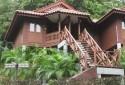 18th-20th-FEB-sibu-island-retreats_013_resize