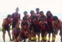 18th-20th-FEB-sibu-island-retreats_017_resize