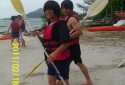 18th-20th-FEB-sibu-island-retreats_018_resize
