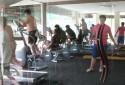 18th-20th-FEB-sibu-island-retreats_026_resize
