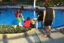 18th-20th-FEB-sibu-island-retreats_029_resize