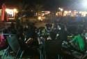 18th-20th-FEB-sibu-island-retreats_030_resize