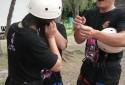 18th-20th-FEB-sibu-island-retreats_032_resize