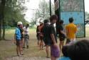 18th-20th-FEB-sibu-island-retreats_033_resize