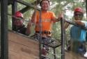18th-20th-FEB-sibu-island-retreats_035_resize