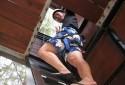 18th-20th-FEB-sibu-island-retreats_037_resize