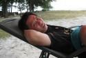 18th-20th-FEB-sibu-island-retreats_040_resize