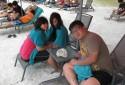 18th-20th-FEB-sibu-island-retreats_041_resize