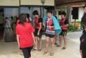 18th-20th-FEB-sibu-island-retreats_044_resize
