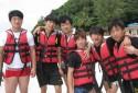 18th-20th-FEB-sibu-island-retreats_045_resize