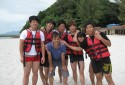 18th-20th-FEB-sibu-island-retreats_046_resize