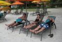 18th-20th-FEB-sibu-island-retreats_048_resize