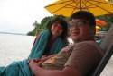 18th-20th-FEB-sibu-island-retreats_049_resize